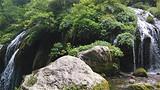 宜昌到三峡人家风景区直通车一日游
