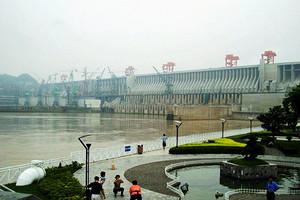 「三峡大坝自驾一日游」鄂州黄石武汉荆州湖北出发三峡大坝自驾游