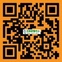 【三峡游客中心网址】