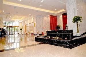 宜昌凯盛美季酒店会议室报价 宜昌会议室会场服务
