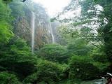 南津关大峡谷精彩看点 南津关旅游特色介绍