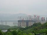 三峡大坝、清江画廊二日游