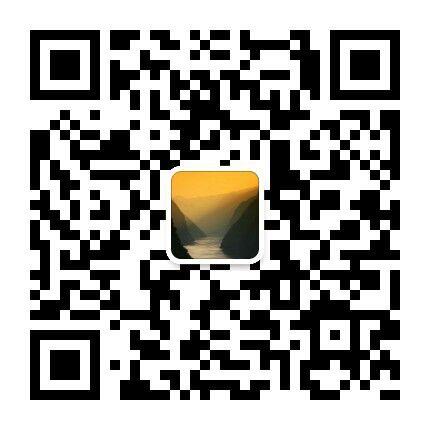 三峡游客中心24小时微信客服