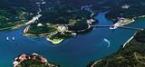 宜昌天龙湾风景区蝴蝶节将于4月6日开幕