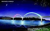 宜昌再投巨资优化宜昌长江夜游景观,宜昌夜游更好看