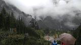 神农架旅游就是绿色生态旅游