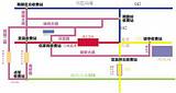 2018十一黄金周宜昌旅游发布城区绕行方案