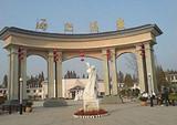 应城汤池温泉,宜昌周边温泉旅游目的地