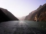 黃金7號游輪宜昌到萬州重慶三峽三日游