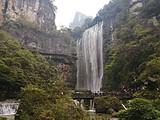 宜昌到三峡大瀑布+三峡大坝一日游
