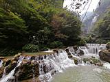 三峡大坝、三峡大瀑布休闲二日游