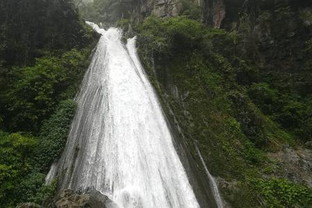 南津关大峡谷探险一日游〈宜昌南津关户外探险旅游行程报价〉