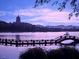华东旅游自由行:南京到无锡、苏州、周庄三日游(精品天天发班)