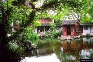 南京到杭州、苏州、无锡三日游(狮子林A线天天发班)