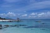 日照到海南旅游  魅力海岛六日游