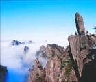 日照到黄山、婺源精华景点四日游