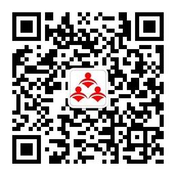 洛阳游友网微信二维码