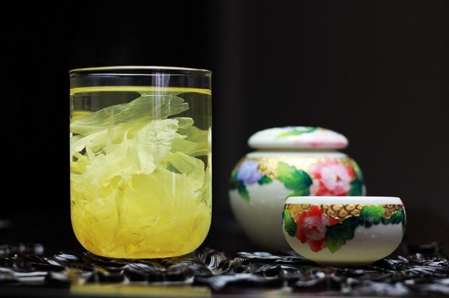 洛阳牡丹茶哪个牌子好