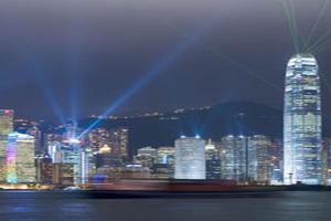 4月新乡去港澳旅游&洛阳到香港澳门旅游&郑州港澳五日游报价
