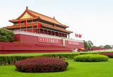 去北京旅游要带些什么东西&郑州去北京旅游注意事项&北京四日游