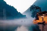 魅力湘西 最美湖南-张家界、天子山、凤凰古城空调双卧五日游