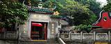 清明节去香港旅游&香港澳门推荐旅游季节&郑州直飞香港五日游