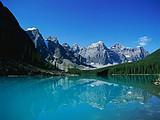 吐鲁番、天山天池、南山牧场双卧7日游&郑州出发到新疆旅游线路