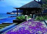 郑州旅行社巴厘岛五日游&巴厘岛推荐旅游季节&郑州去巴厘岛旅游
