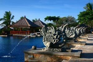唯美巴厘岛纯玩别墅直飞五日游/郑州去巴厘岛旅游/郑州旅行社
