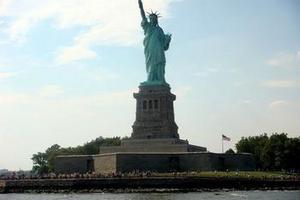 美国西岸8天精品行程【郑州到美国旅游】美国推荐旅游季节