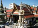 4月郑州到泰国泼水节旅游_郑州去泰国泼水节七日游多少钱