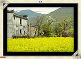 郑州旅行社九江、庐山双卧四日游 (三叠泉)&4月去江西旅游