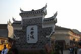 什么时间去张家界凤凰古城最好&郑州旅行社张家界双卧五日游报价