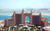 南非、迪拜9天精华之旅&什么时候去迪拜旅游好&郑州到迪拜旅游