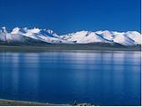 后藏红河谷——拉萨、羊八井、纳木措、日喀则双卧九日游