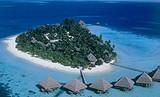 郑州到马尔代夫旅游攻略&马尔代夫五日&郑州去马尔代夫旅游价格