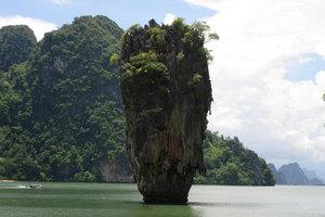 爱尚暹罗新加坡马来西亚泰国高品三岛之恋11天10晚泰式五星