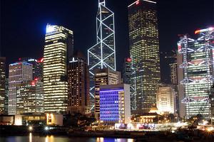桂林到台湾环岛8天7夜超值浪漫特惠游【优惠报价】【康辉品质】