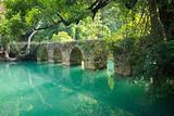 [贵州双卧七日游]青岩古镇旅游攻略_贵州旅游费用_去贵州旅游