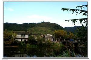 [龙脉温泉旅游]北京昌平龙脉温泉两日游_单位团队温泉游_温泉