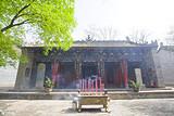 [陕西]陕西双高五日游_北京至华山旅游团