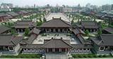 [陕西双卧六日游]陕西旅游攻略_北京至陕西六日游多少钱?