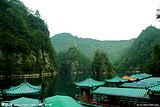 长沙、张家界、玻璃桥、天门山(玻璃栈道)、凤凰古城双卧8日游