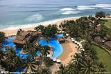 品质巴厘岛蜜月之旅