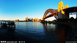 澳大利亚、新西兰+凯恩斯12日精华游