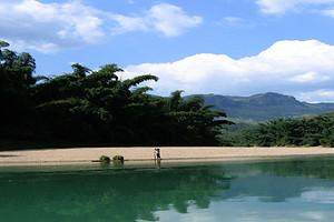 贵州黄果树瀑布、小七孔、西江苗寨、天河潭双飞5日游