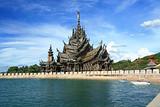 青岛到泰国尊享6日游