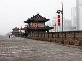 西安、兵马俑、华清池、华山、明城墙、豪华高品质双飞四日游