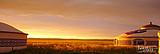 呼伦贝尔大草原.大兴安岭白桦林.满洲里双飞五日游
