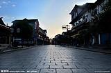 悠享桂林双飞五日游尊贵游